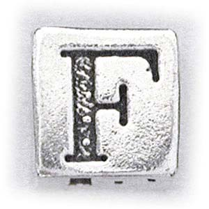 f-sterling-silver-alphabet-cube-bead