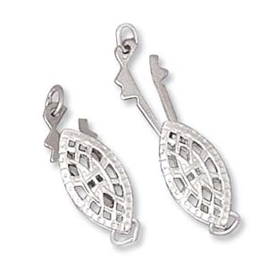 filigree-push-clasp-sterling-silver-finding