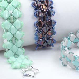 fiveofdiamonds