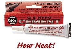g-s-hypo-cement