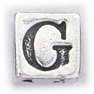 g-sterling-silver-alphabet-cube-bead