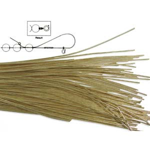 gold-colour-french-wire-medium