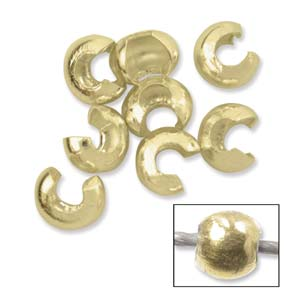 gold-filled-crimp-cover-3.2mm