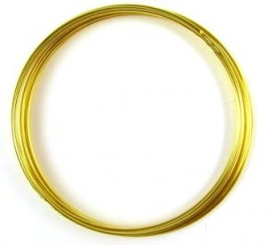 gold-plated-bracelet-memory-wire-12-turns
