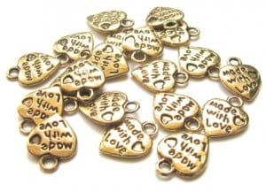 gold-plated-made-with-love-charm-pack-of-20