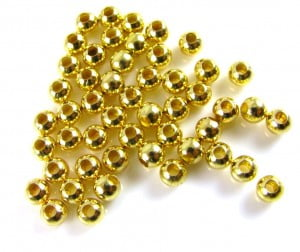 gold-plated-spacer-beads