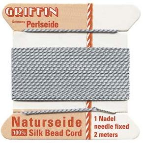 griffin-silk-bead-cord-no12-grey