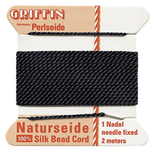 griffin-silk-bead-cord-no3-black