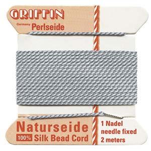 griffin-silk-bead-cord-no5-grey