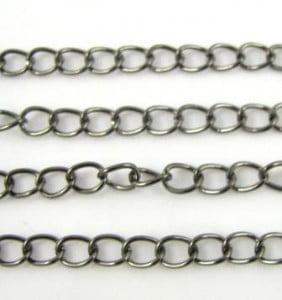 gunmetal-chain-fine-1-meter