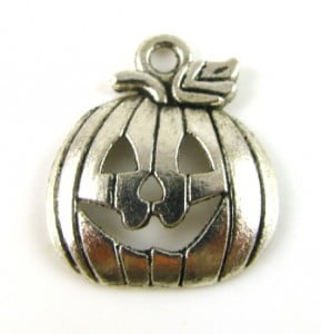 halloween-pumpkin-charm10