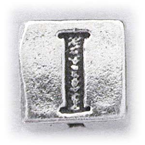 i-sterling-silver-alphabet-cube-bead