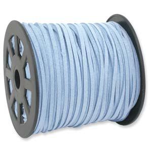 ice-blue-microfibre-suede-per-meter