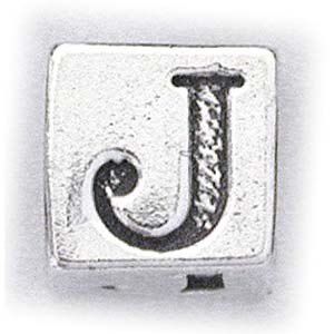 j-sterling-silver-alphabet-cube-bead