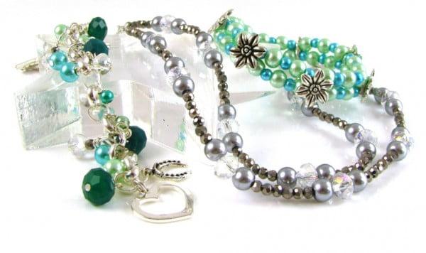 jewellery-kits