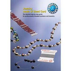 jewelry-made-of-bead-cord