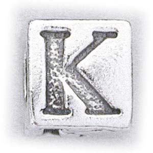 k-sterling-silver-alphabet-cube-bead