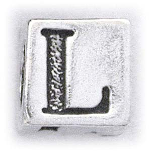l-sterling-silver-alphabet-cube-bead