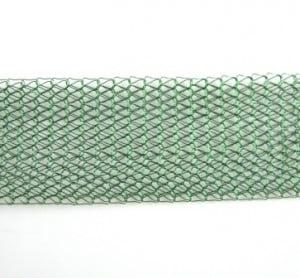 leaf-green-mesh