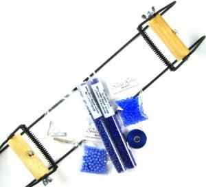 loom-kit-blues