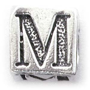 m-sterling-silver-alphabet-cube-bead