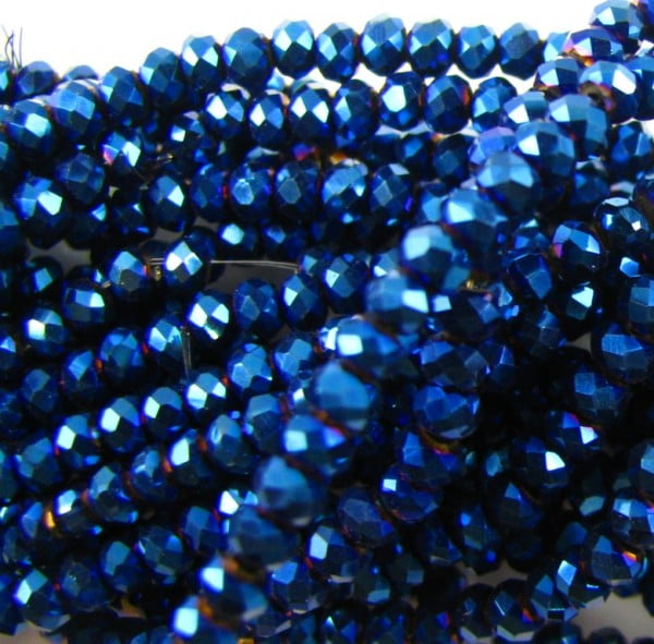 metallic-blue-mini-crystals