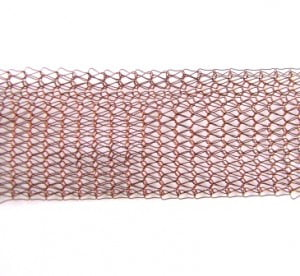 mid-brown-mesh
