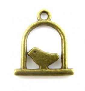 mini-bird-on-a-perch-charm-12x14mm-antique-brass