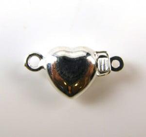 mini-heart-clasp