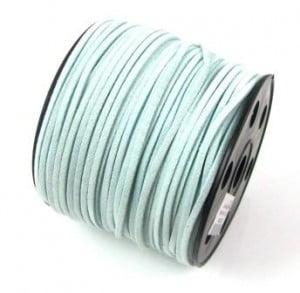 mint-microfibre-suede-per-meter