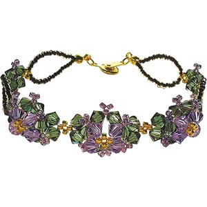 miyuki-bracelet-kit-violet