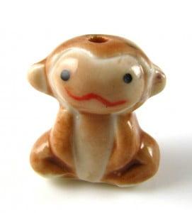 monkey-bead