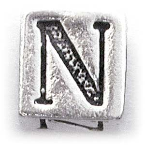 n-sterling-silver-alphabet-cube-bead