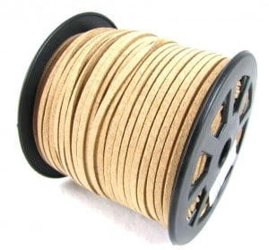 natural-cord