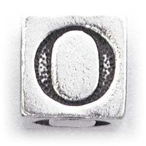 o-sterling-silver-alphabet-cube-bead