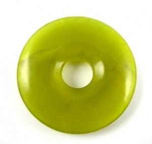 olive-jade-donut13