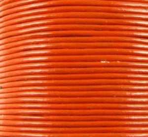 orange-1.5mm-leather