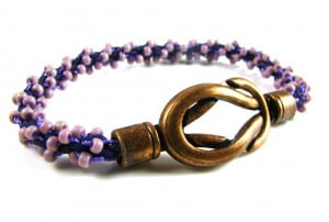 orchid-leather-and-bead-kumi