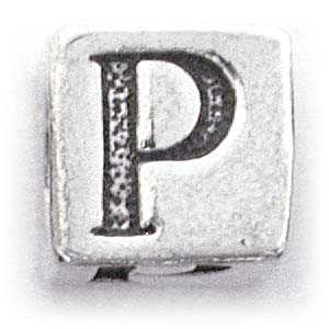 p-sterling-silver-alphabet-cube-bead