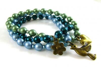 pearl-stack-charm-bracelet-lagoon