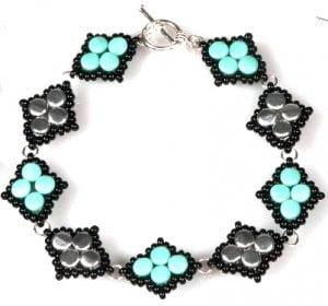 pellet-bracelet