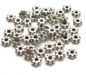 pewter-bali-style-spacer-beads-pack-of-100