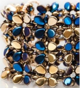 preciosa-carpet-bracelet