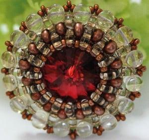preciosa-rivoli-brooch