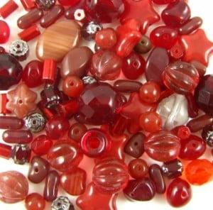 preciosa-ruby-mix