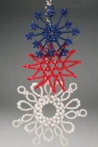 preciosa-snowflakes