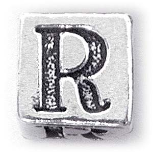 r-sterling-silver-alphabet-cube-bead