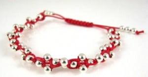 raj-bracelet-compressed65