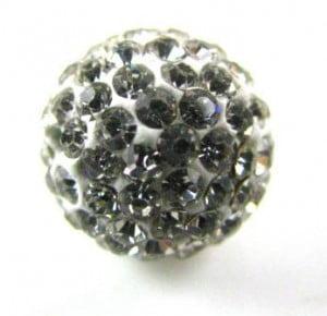 resin-10mm-shamballa-style-bead-x-1-crystal