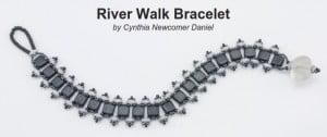 river-walk-bracelet